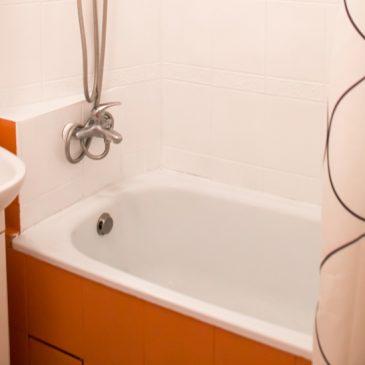 Jak tanio wyremontować mieszkanie na wynajem (cz. II)