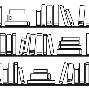 52 książki w rok – darmowe materiały