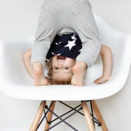 3 nogi taboretu – czyli jak zbudować stabilny biznes