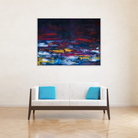 abstrakcja2-duzy-obraz-olejny-Inga-Linder